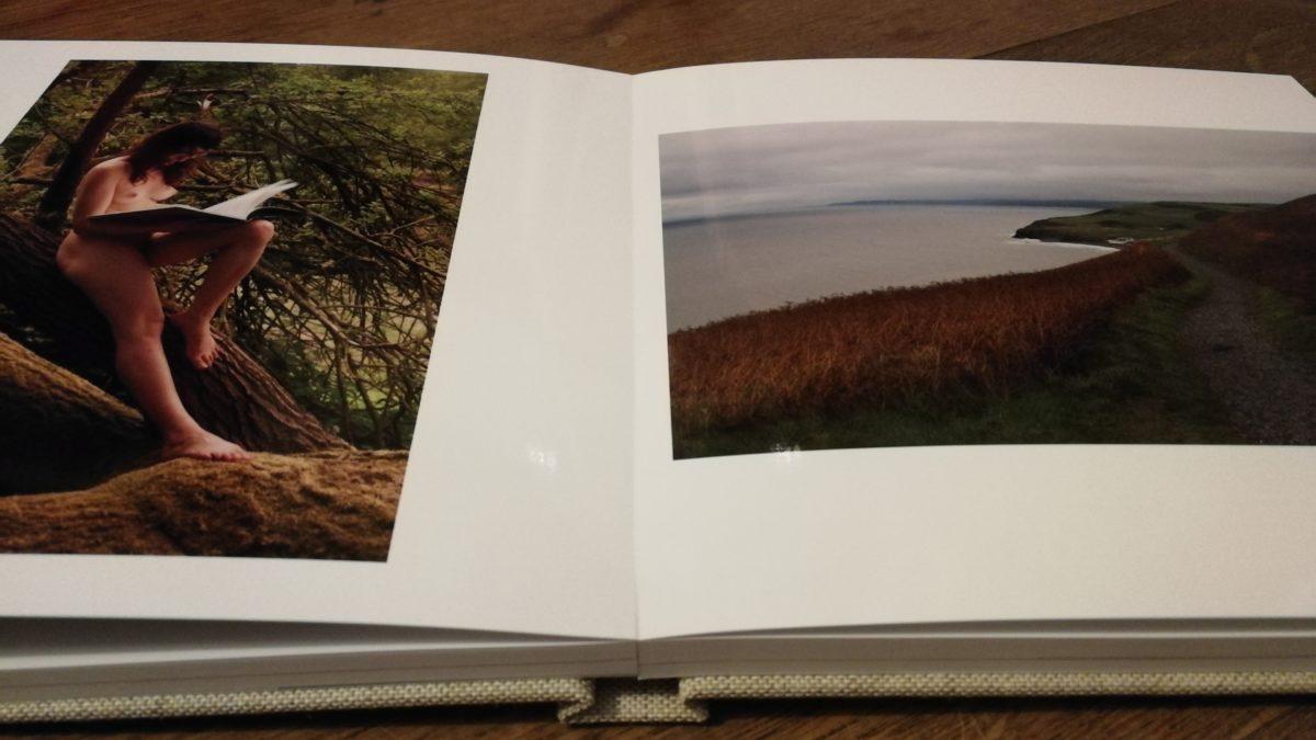 Fotoboeken bij Saal Digital